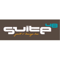 Logo of Suite48