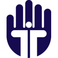 Logo of Fisioterapia