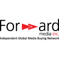 Logo of Forward Media
