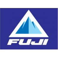 Logo Of Fuji Bikes