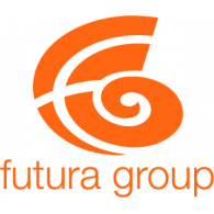 Logo of Futura Group