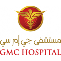 Logo of GMC Hospital