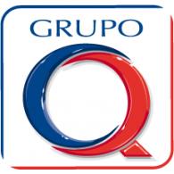 Logo of Grupo Q