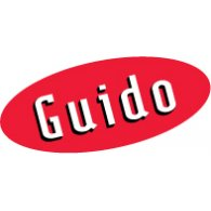 Logo of Guido