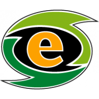 Logo of HC Energie Karlovy Vary