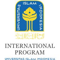 Logo of International Program Universitas Islam Indonesia