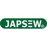 Logo of Japsew