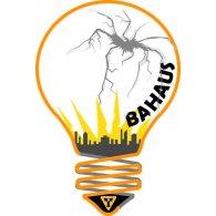 Logo of Barinas Bauhaus