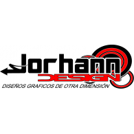 Logo of Jorhann Designs
