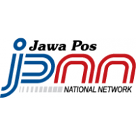 Logo of Jawa Pos National Network