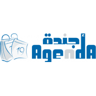 Logo of Kuwait Agenda