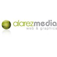Logo of Alarez Media