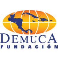 Logo of Fundacion Demuca