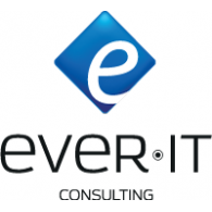Logo of Ever-IT Consulting