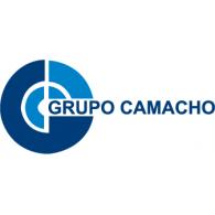 Logo of Grupo Camacho