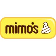 Logo of Helados Mimos