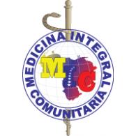 Logo of Medicina Integral Comunitaria
