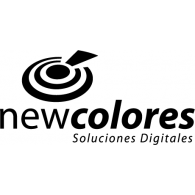 Logo of new colores