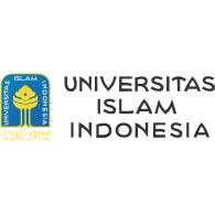 Logo of Universitas Islam Indonesia