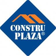 Logo of Construplaza