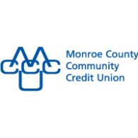 Logo of Monroe County Community Credit Union