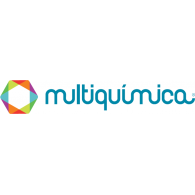 Logo of Multiquímica