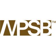 Logo of Media Panglima (M) Sdn. Bhd.