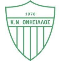 Logo of Onisillos Sotiras