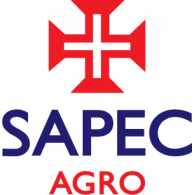 Logo of Sapec Agro