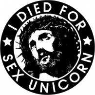 Logo of Sex Unicorn