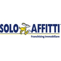 Logo of Solo Affitti Franchising