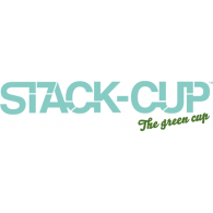 Logo of STACK-CUP™