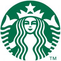 Logo of Starbucks Coffee