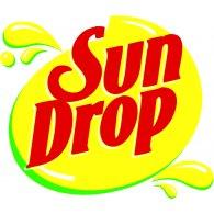 Logo of Sundrop
