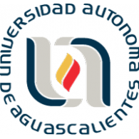 Logo of UAA