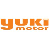 Logo of Yuki Motor