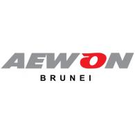 Logo of Aewon Brunei