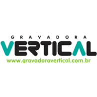 Logo of Gravadora Vertical