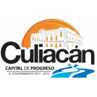 Logo of Culiacán Ayuntamiento