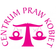 Logo of Centrum Praw Kobiet