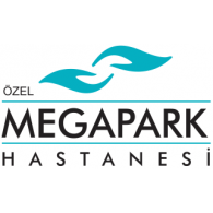 Logo of Megapark Hastanesi