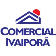 Logo of Comercial Ivaiporã