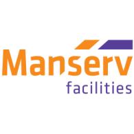 Logo of Manserv Facilities