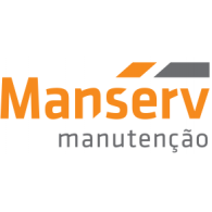 Logo of Manserv Manutenção