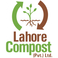 Logo of Lahore Compost