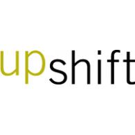 Logo of UpShift Creative Group