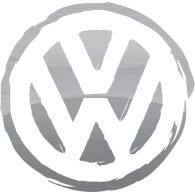 Vw Brands Of The World Download Vector Logos And Logotypes