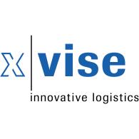 Logo of xvise