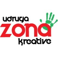 Logo of Zona kreative