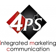 Logo of 4Ps